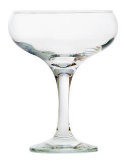 Набор фужеров для шампанского 6 шт. Bistro