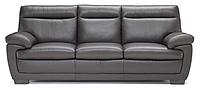Кожаный диван  Dallas, Румыния.
