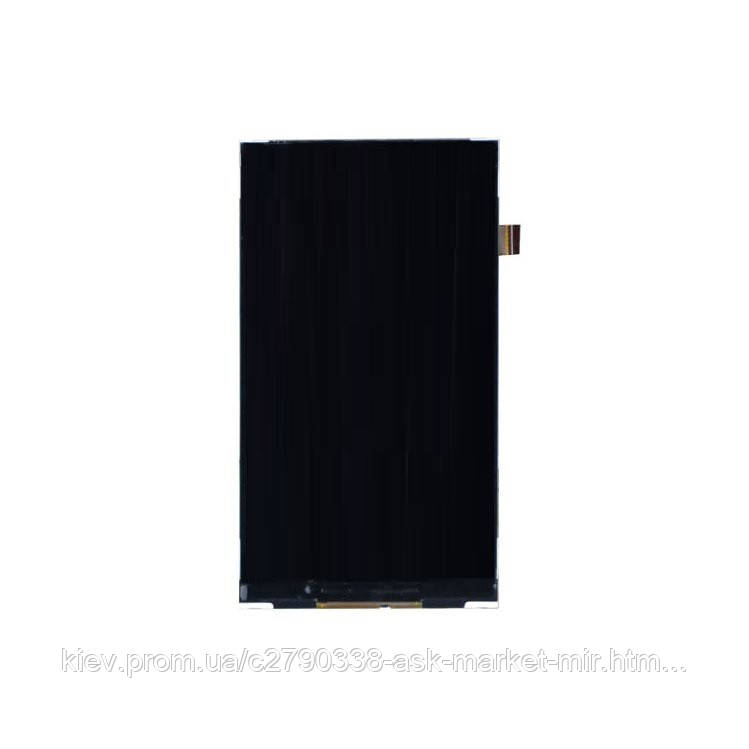 Оригинальный дисплей для Blu D410 Dash 5.0;D410A Dash 5.0;D410I Dash 5.0