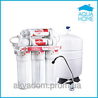 Фильтр осмос Filter1 RO 5-50 Premium (Повышенный ресурс)