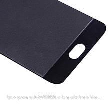 Дисплей для Meizu Pro 6 M570H, Pro 6s Original Black с сенсором, фото 3