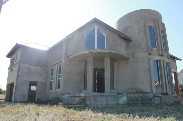 Агентство Капитал продажа домов в Одесской области