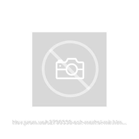 Дисплей для Samsung Galaxy Tab A 7.0 T285 LTE Original Silver с сенсором и рамкой, фото 2