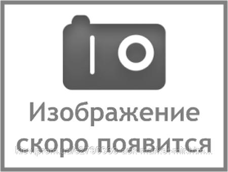 Дисплей для HomTom HT10, HT10 Pro Original Black с сенсором, фото 2