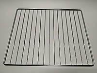 Решетка в духовку 447x365 мм.  Ariston, Indesit C00081578