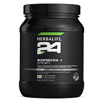 Протеиновый Коктейль Формула 1 СПОРТ Herbalife24