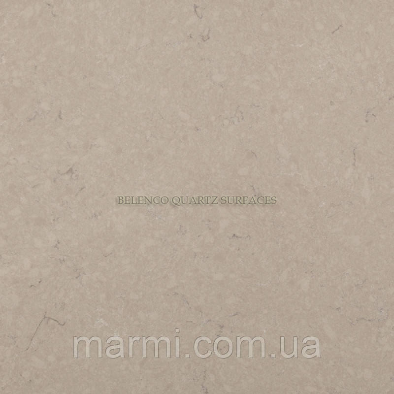 Кварцевый агломерат BOLETUS, фото 1
