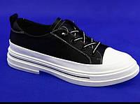 Спортивные туфли женские EL PASSO