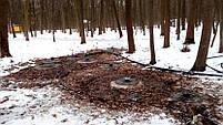 """Очистные сооружения канализации """"ОСК-100"""" производительностью  100 м3 в сутки, фото 2"""
