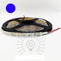 Светодиодная лента LED подсветка 12V 5W 60SMD/m 6LM / LM582