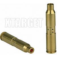 SM39003 Лазерный патрон холодной пристрелки(ЛПХП) Sightmark (30.06)