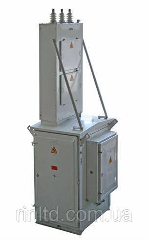 Производим низковольтное и высоковольтное электрооборудование - ООО «РИН ЛТД» в Запорожье