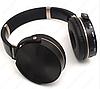 Беспроводные наушники JB-950BT EVEREST Wireless Bluetooth - Фото