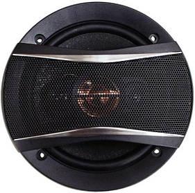 Автомобильная акустика CYCLON JX-162 (120W, 2 динамика,12 мес гарантия)