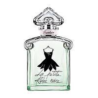 Guerlain La petite Robe noire Eau Fraiche Туалетная вода 100ml (Герлен маленькое черное платье фреш)