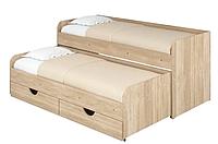Кровать детская Соня-5