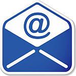 Е-mail рассылка