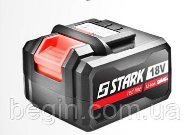 Аккумулятор Stark Battery Li-Ion 18V (4.0Ah)