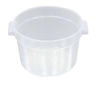 Емкость для хранения из полипропилена 10 л Stalgast 067110