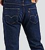 Джинсы Levis 501 - Ellison, фото 2