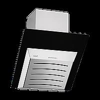 Вытяжка Cata VENERE VL3 600 XGBK
