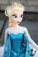 Эльза Дисней Холодное сердце Disney Frozen Elsa