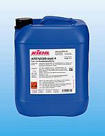 Профессиональный пятновыводитель для удаления цветных пятен и пятен от сырости ARENAS®-exet 4, 20 л