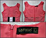Короткое платье Бренд LAFADA, Б/У РАЗМЕР - ХS / 42-44., фото 4