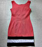Короткое платье Бренд LAFADA, Б/У РАЗМЕР - ХS / 42-44., фото 2