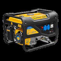 Генератор бензиновый SADKO GPS-3500 (2.5 кВт)