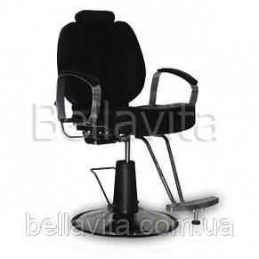 Перукарське крісло B-15, фото 2