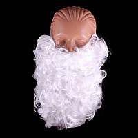 Борода Святого Николая