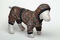 Комбинезон для собак Лева
