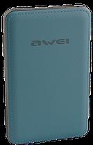 Power Bank Awei Colorful P84K 10400 mAh, фото 3