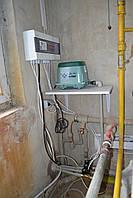 """Очистные сооружения канализации """"ОСК-7"""" производительностью  7,0 м3 в сутки, фото 6"""