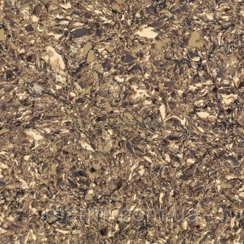 Кварцевый искусственный камень Belenco MAGNESIA