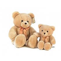 Плюшевые медведи