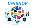 "Интернет-магазин ""UNISHOP"""