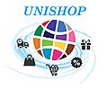 "Интернет-магазин ""UNISHOP"""