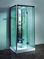 Гидромассажный бокс Appollo  1100 мм 990 мм 2250 мм
