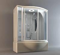 Гидромассажный бокс Appollo  1750x800x2200мм