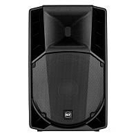 Активная акустическая система RCF ART 735-A MK 4