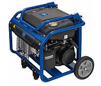 Бензиновый генератор LUX-Tools G-3200