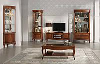 ТВ стенка мод.807 Испания