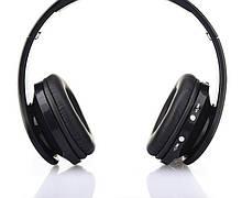 УЦЕНКА!!!  Беспроводные bluetooth наушники-гарнитура NX-8252