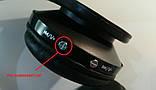 УЦЕНКА!!!  Беспроводные bluetooth наушники-гарнитура NX-8252, фото 5