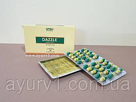 Ревматоидный артрит / подагра / Dazzle Vasu / 60 кап.