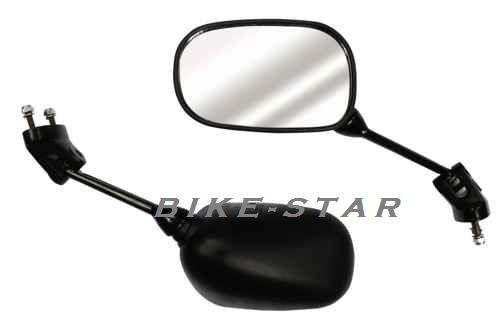 Зеркала Yamaha YZF R6