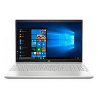 Ноутбук HP Pavilion 15-cs2082cl (6SM62UA) Silver