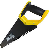 Ножовка по пенобетону 550 мм Сталь 40703 (62533)